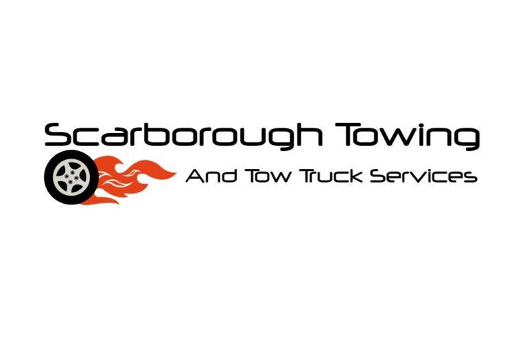 scarborough-tow-logo.jpg